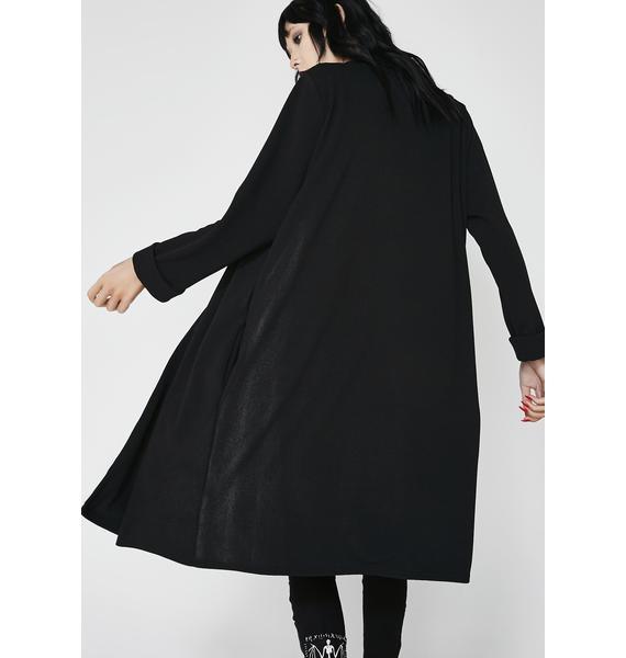 Disturbia Revol Jacket