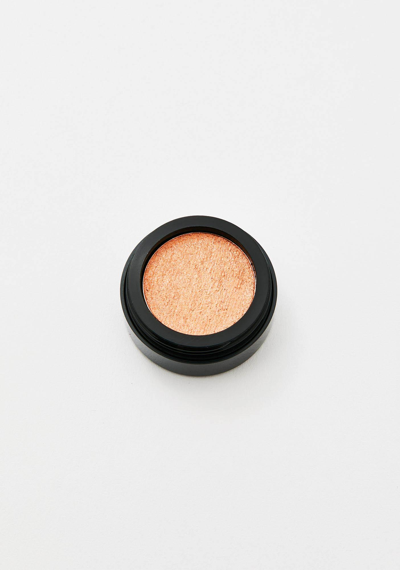 NYX Professional Makeup Baroque Foil Play Cream Eyeshadow