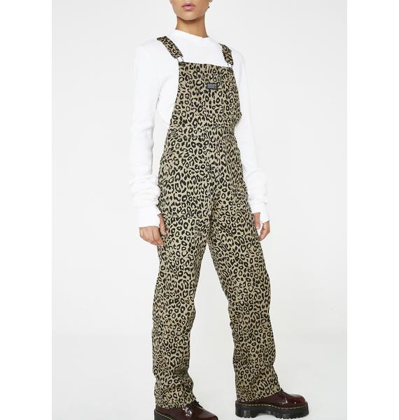 64d4b372b0d ... Obey Casbah Overalls · Obey Casbah Overalls