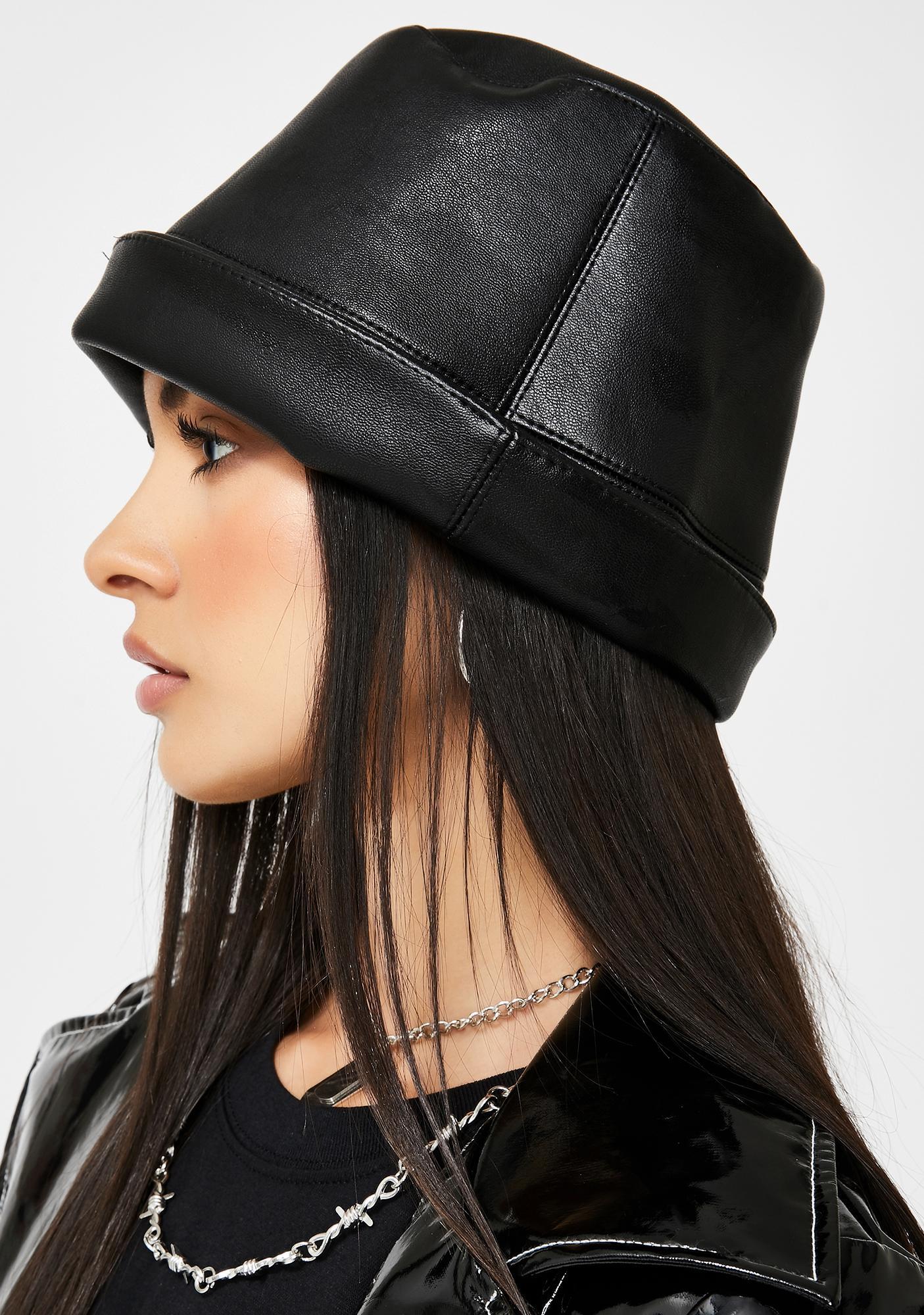 How You Doin' Bucket Hat