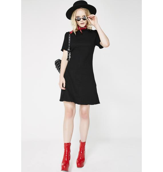Twiin Error Dress
