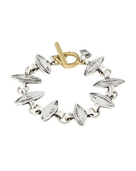 The Dreamer Bracelet