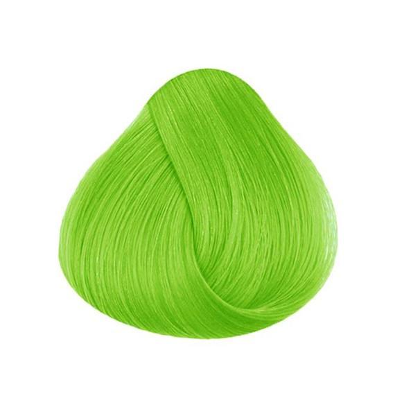Lunar Tides Aurora Hair Dye