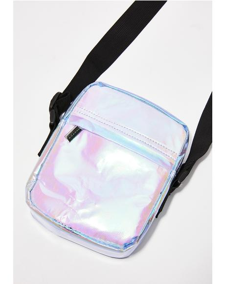Lilac Sky Ashley Crossbody