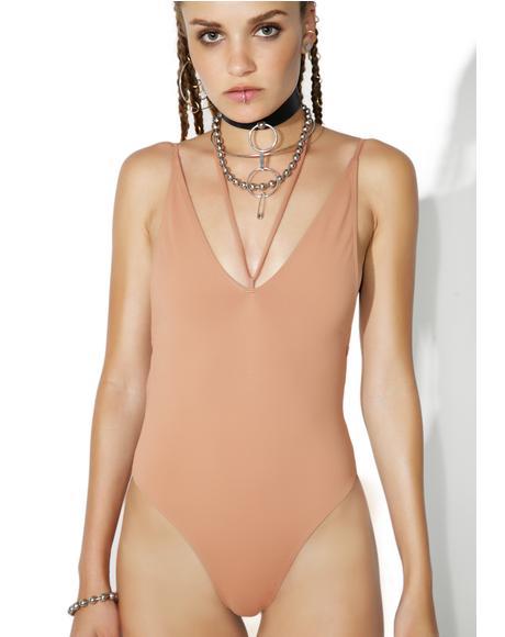Minimale Animale Shop Swimwear Bikinis Amp More Dolls Kill