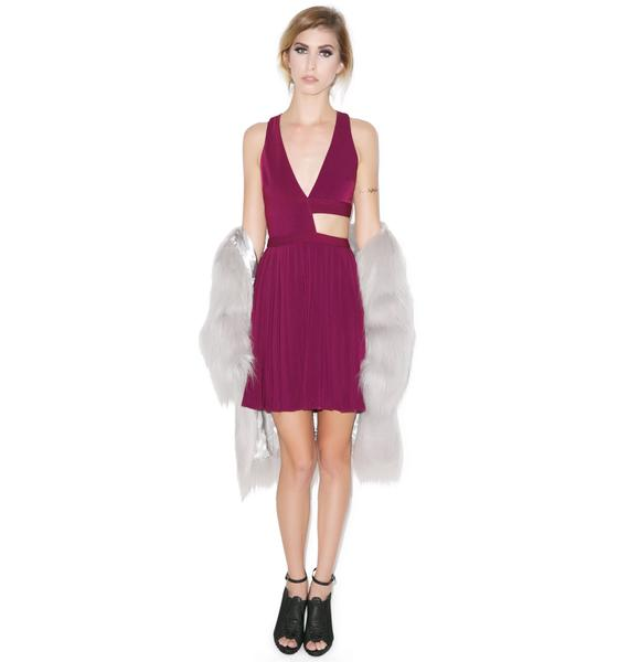 Stylestalker Lewis Dress