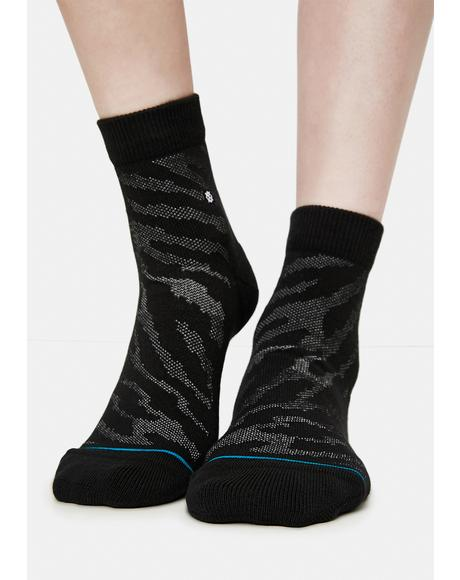 Eldrick Socks