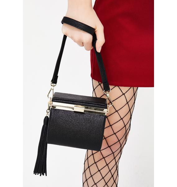 Pay Up Crossbody Bag