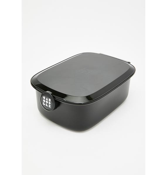 Caboodles Beauty Light Box