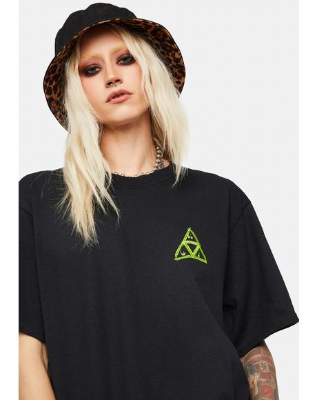 Green Buddy TT Graphic Tee