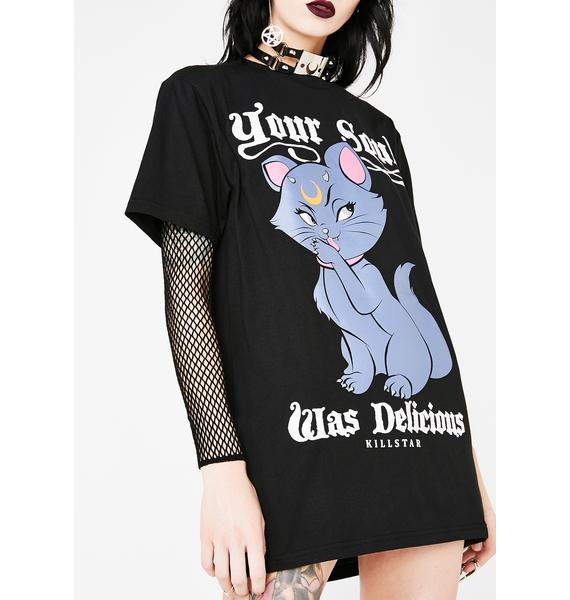 Killstar Delish T-Shirt
