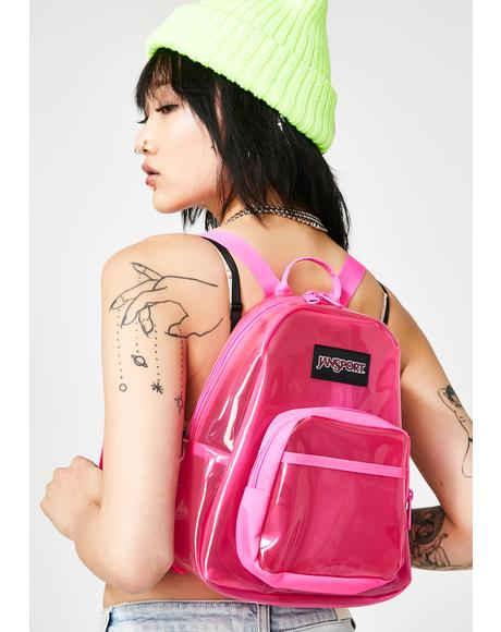 Candy Half Pint FX Mini Backpack