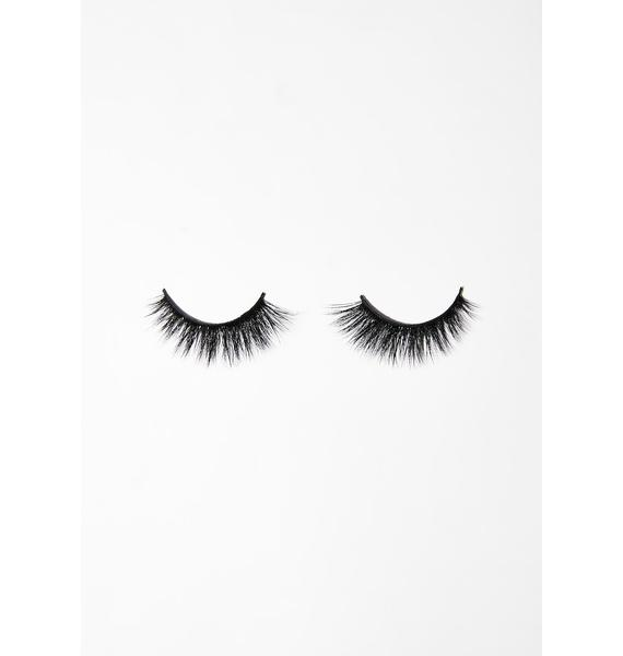 Qveen Dragon Lash