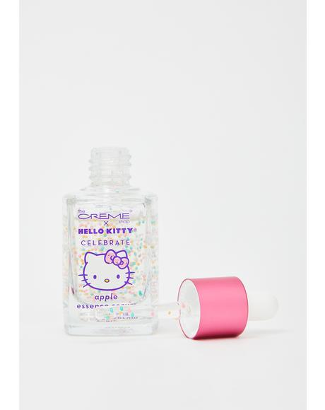 Hello Kitty Essence Serum