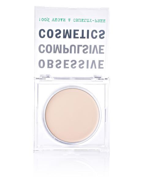 R0 Skin Conceal