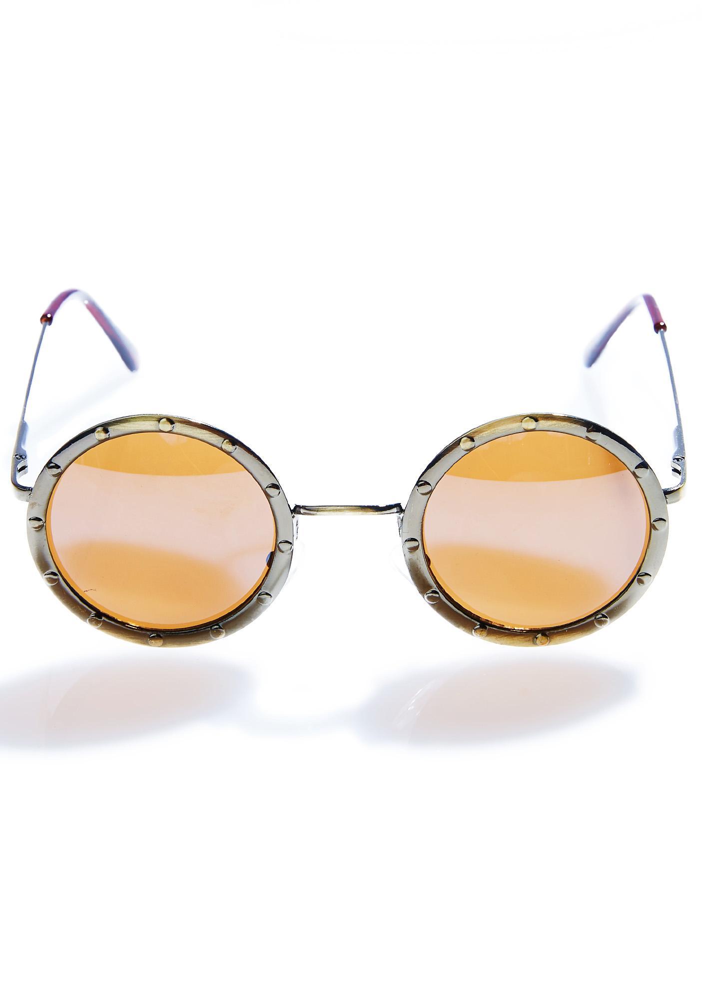 Johnny Sunglasses