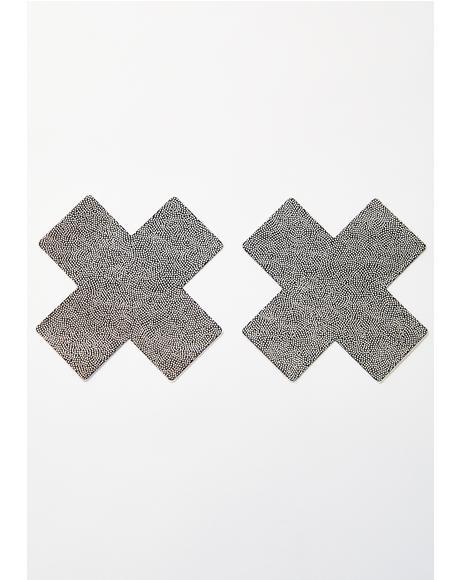 Silver Cross Pasties