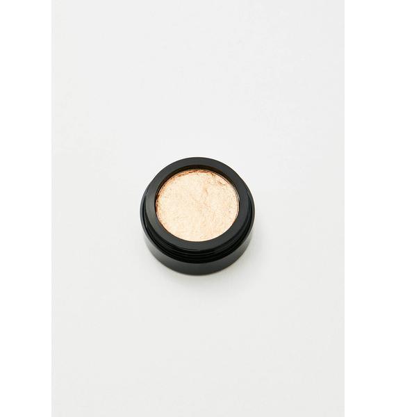 NYX Professional Makeup Beauty Buzz Foil Play Cream Eyeshadow
