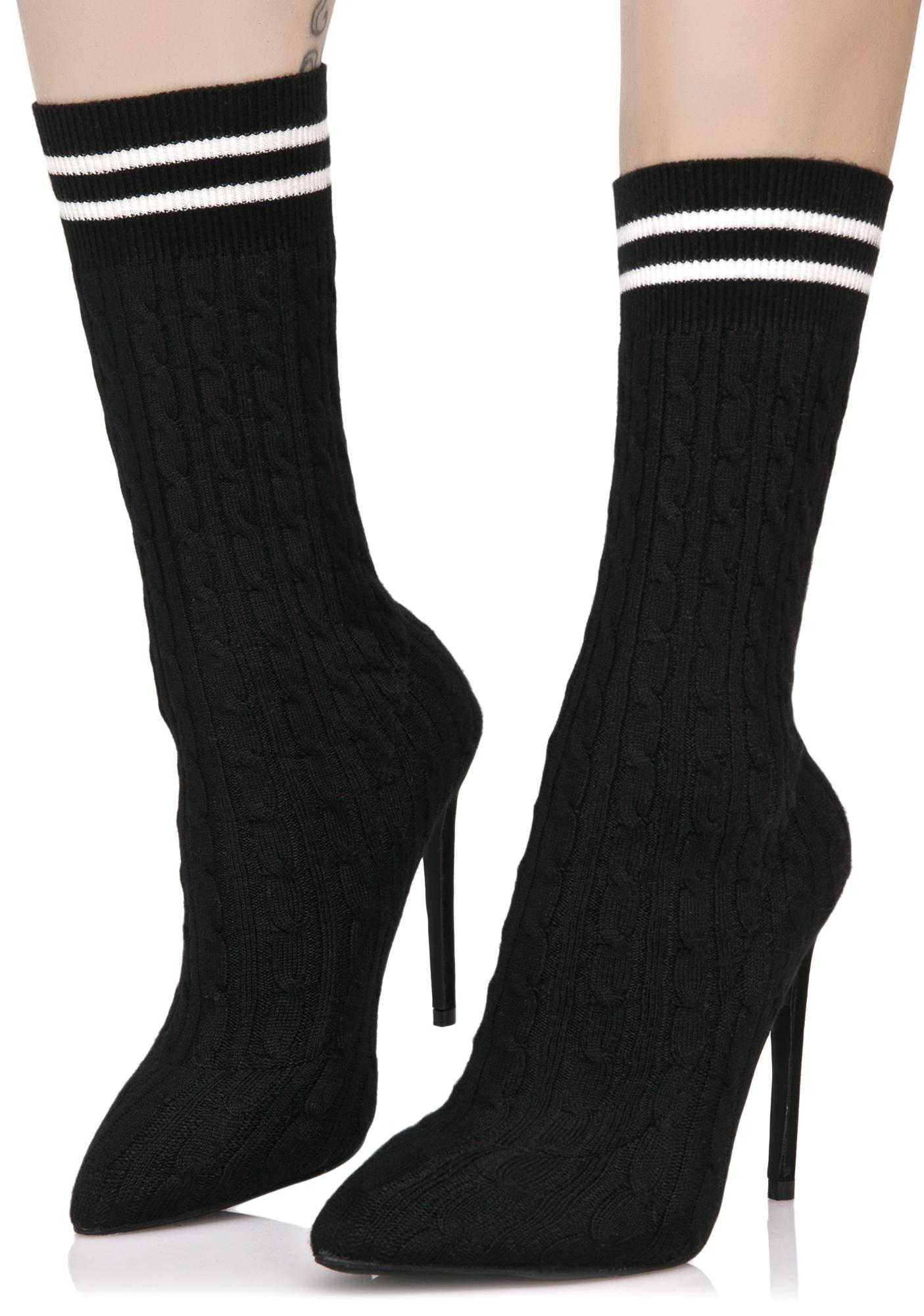 Sock Shoes For Women