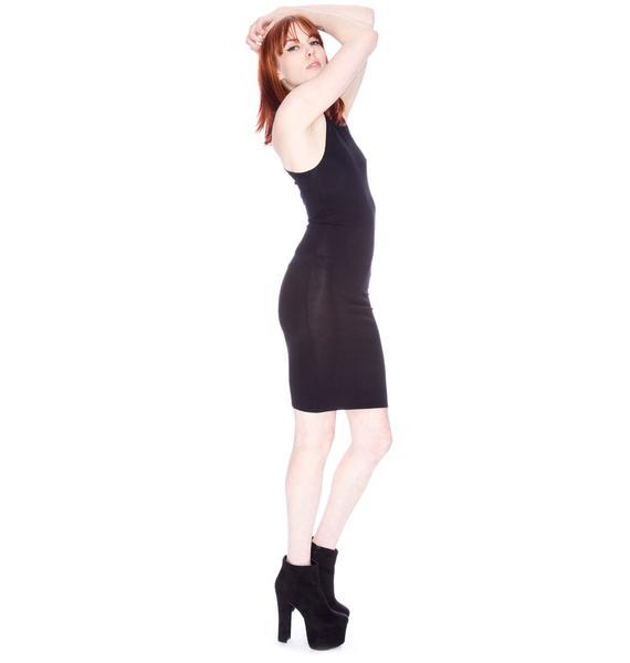 One Teaspoon Homestead Dress