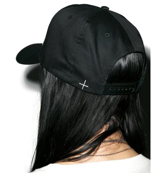 Bord Hat