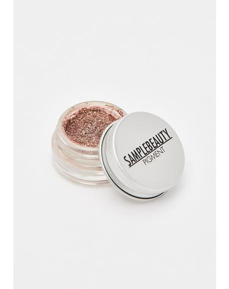Clo Loose Eyeshadow Pigment