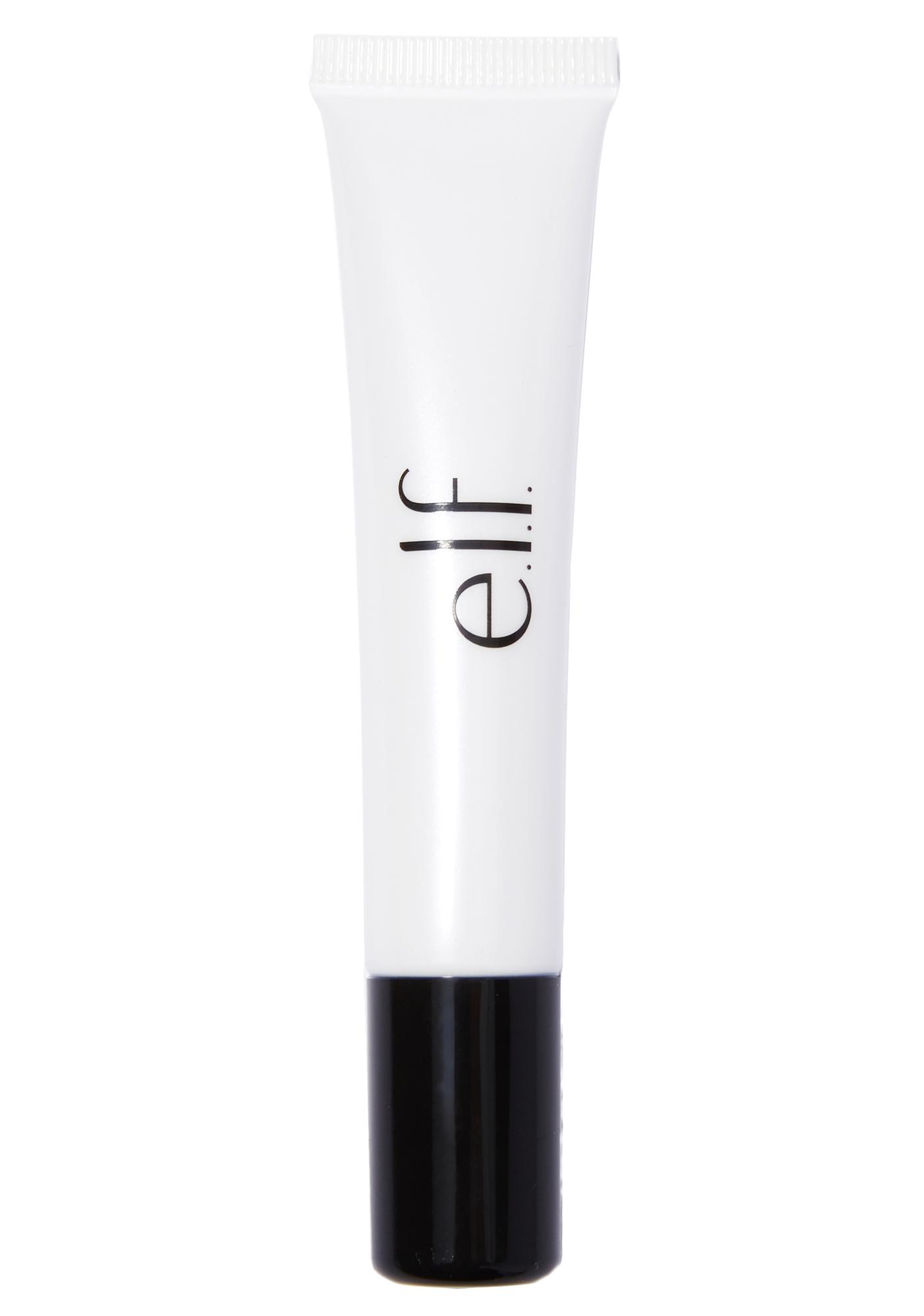 E.L.F Illuminating Liquid Highlighter