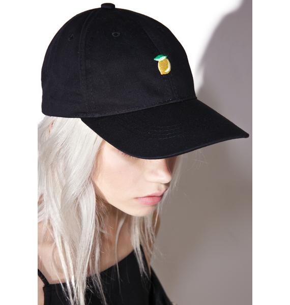Local Heroes Queen B Dad Hat