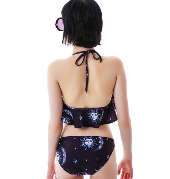 Motel Kimberly Swimsuit