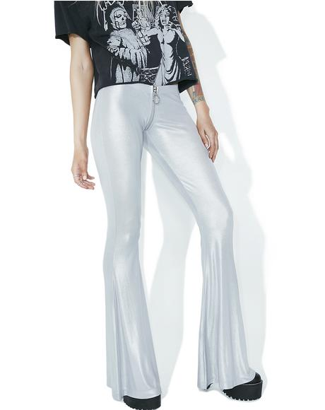 Helios Flared Pants