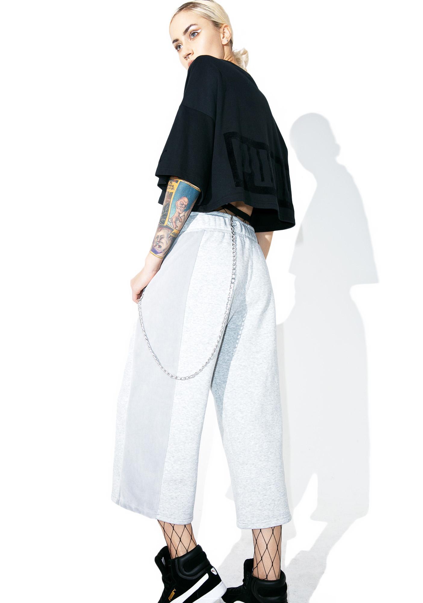 PUMA Xtreme Baggy Pants