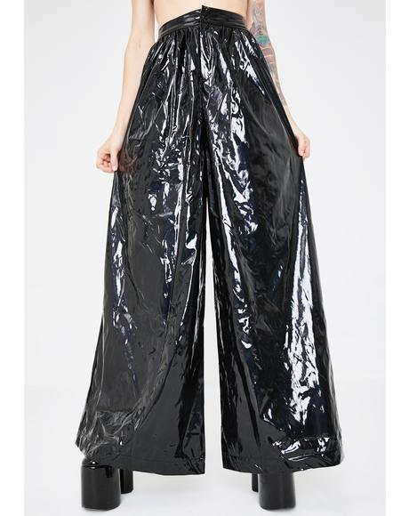Immensity Wide Leg Pants