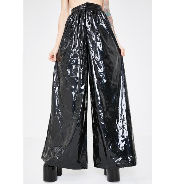 Kiki Riki Immensity Wide Leg Pants