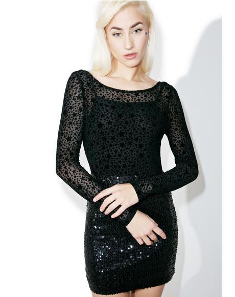 Sitala Dress