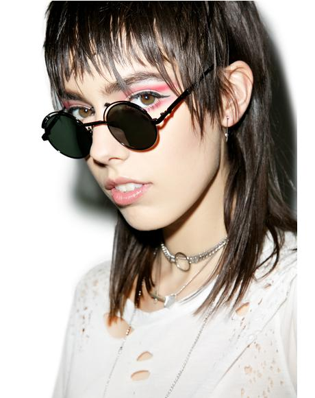 Rome Sunglasses