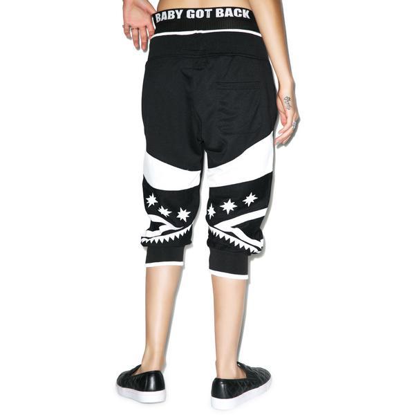 Just Jog Shorts