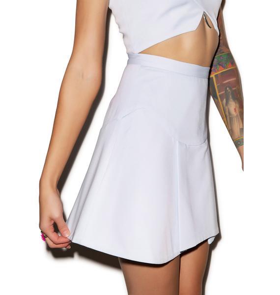 Stylestalker Buff Beauty Skirt