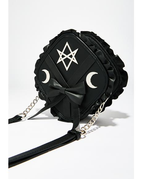 Lita Handbag