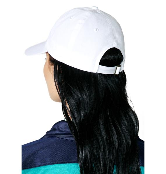 A-Ha Dad Hat
