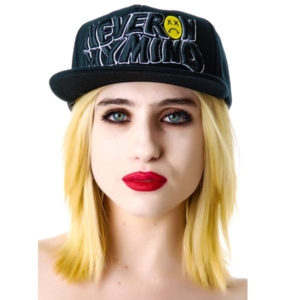 UNIF Never On Cap