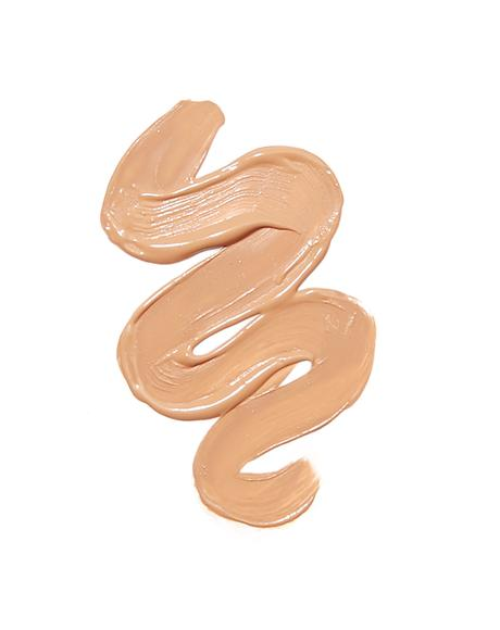 HD Pro Medium Bisque Concealer