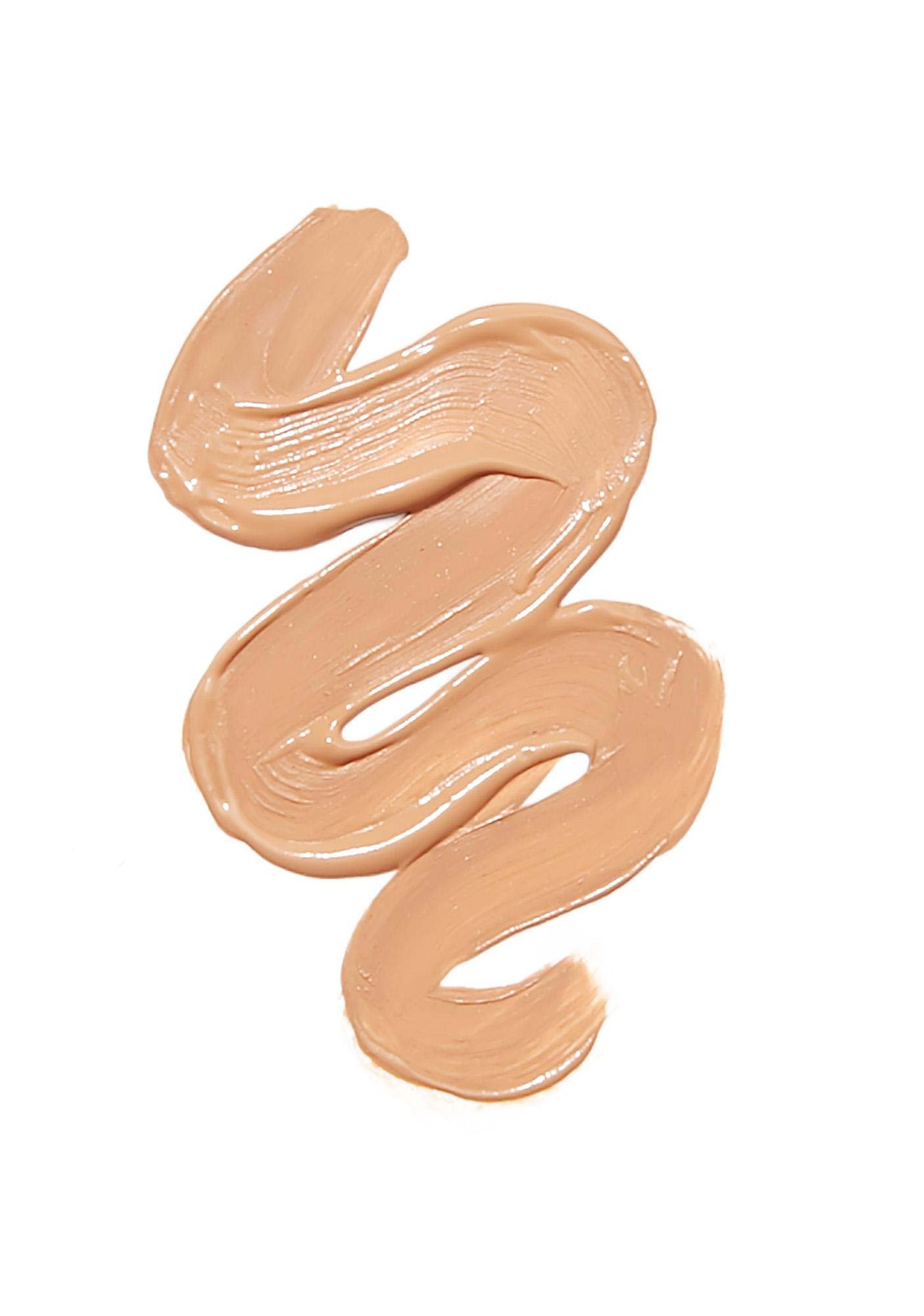 LA Girl HD Pro Medium Bisque Concealer