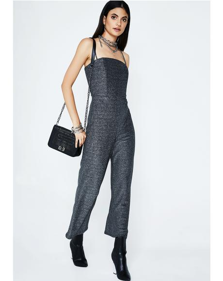 Glam Babe Jumpsuit