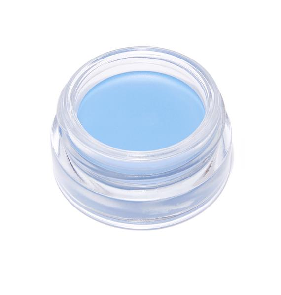 NYX Blueprint Vivid Brights Creme Colour
