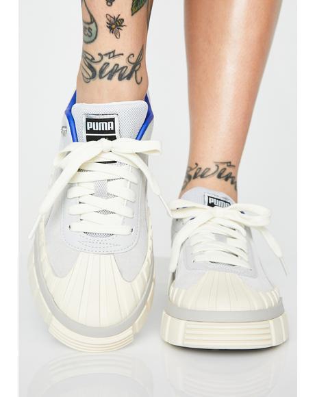 Cali x Sankuanz Sneakers