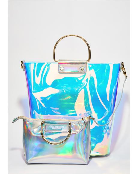 Across The Universe Bag