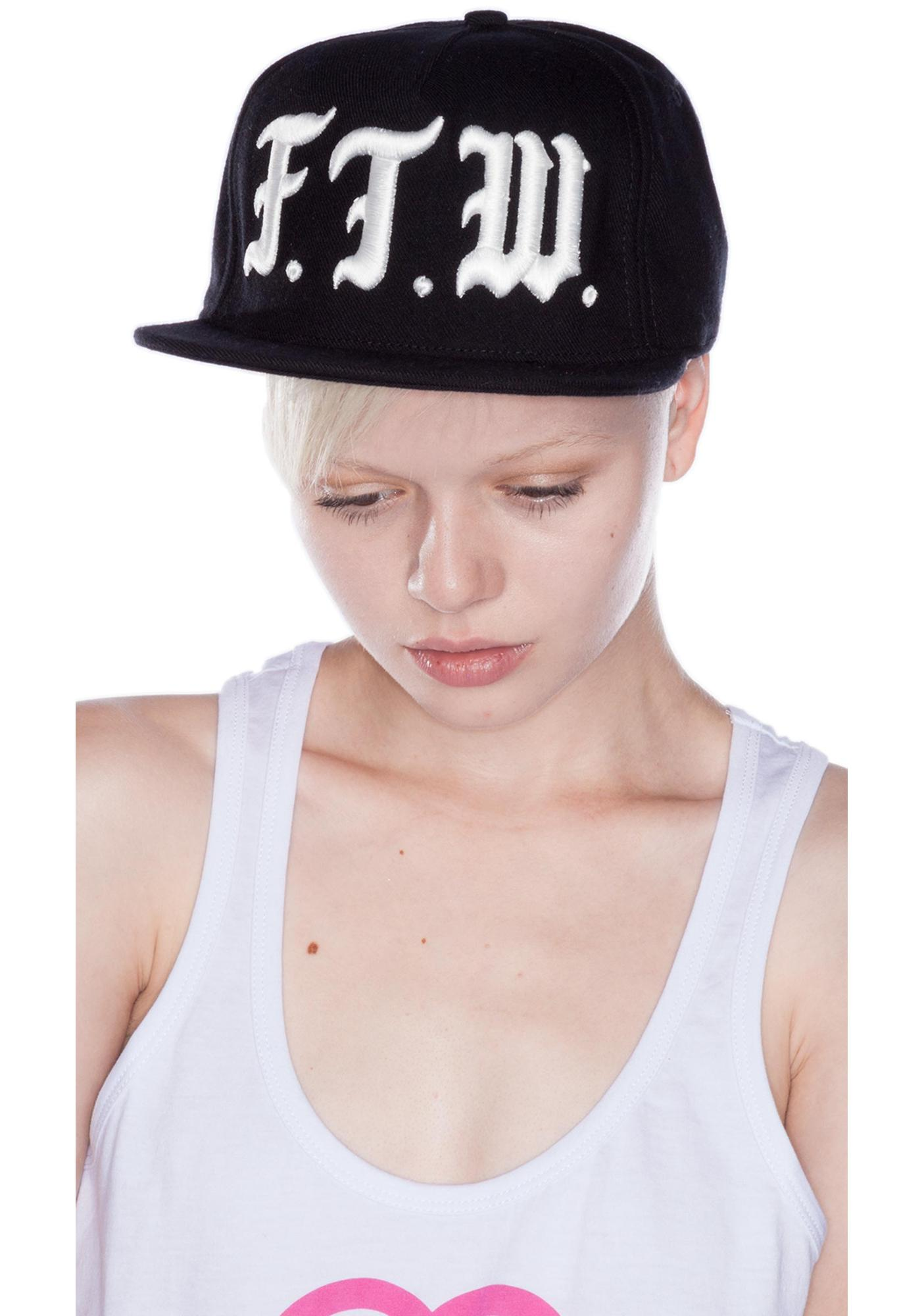 13 Unif Clothing Complaints And Reviews Ed Consumer