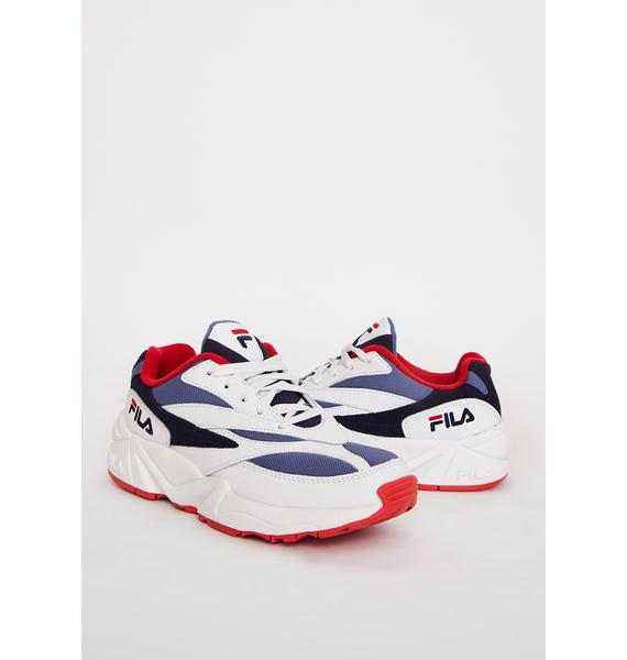 Fila Marlin V94M Sneakers