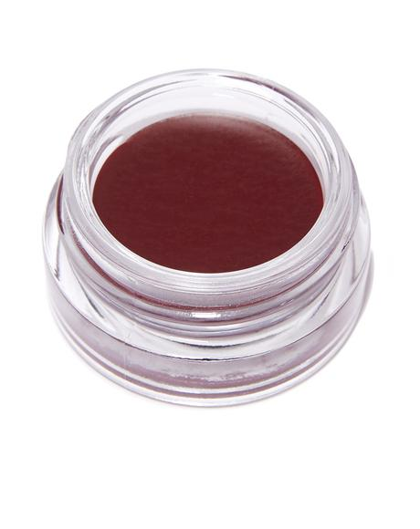 Bad Blood Vivid Brights Creme Colour