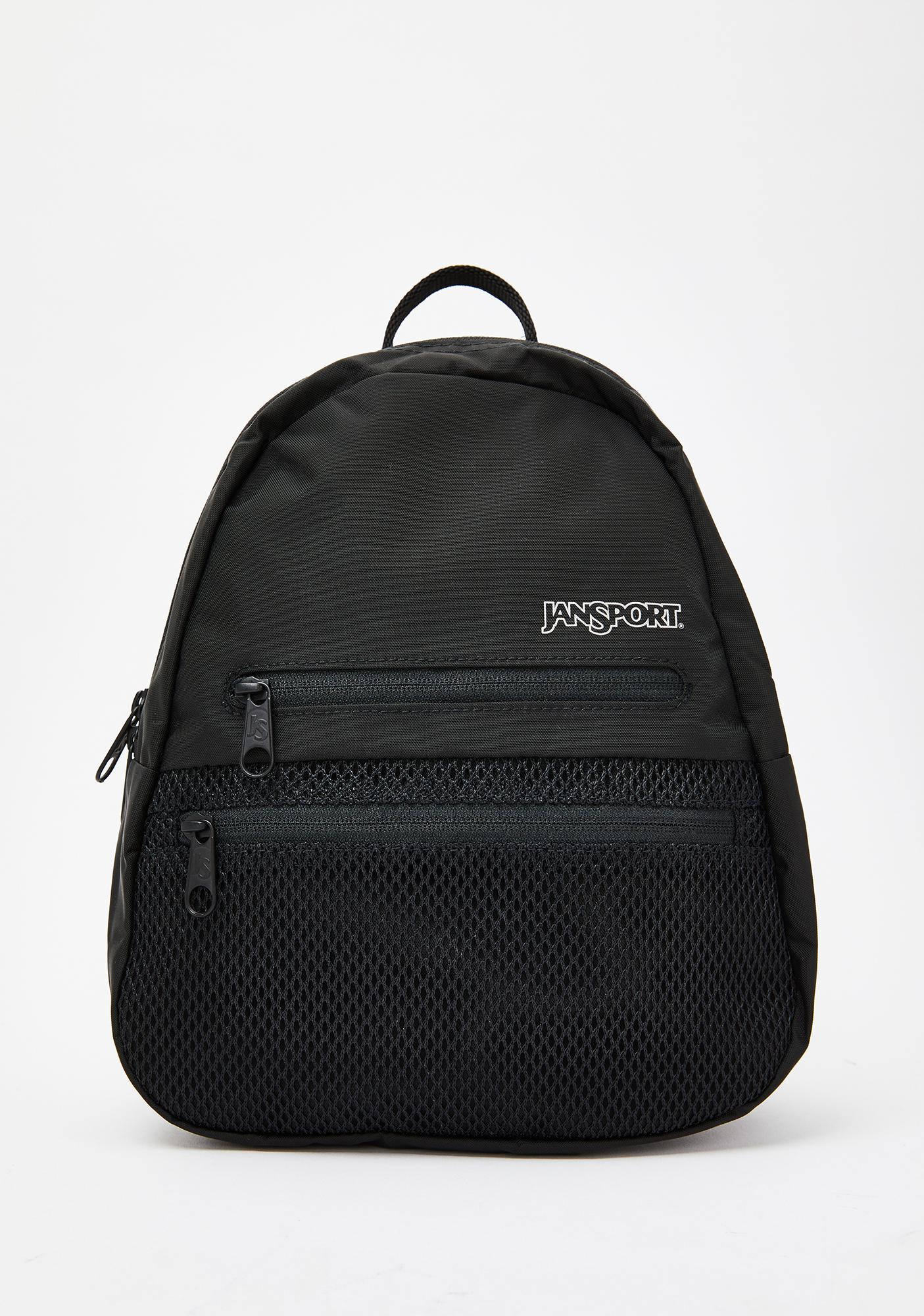 the latest perfect quality special price for Half Pint TR Mini Backpack
